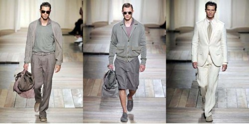 favorite looks from ermenegildo zegna menswear s/s 2010.