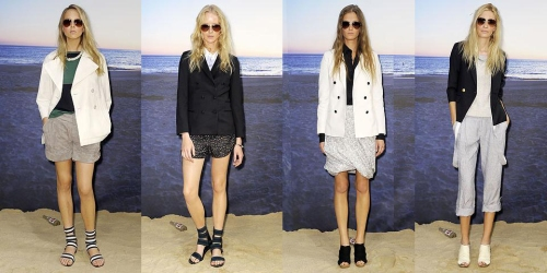 boy by band of outsiders: the ladies. 1-4 of 8.