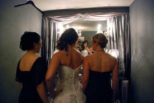 KW-wedding7