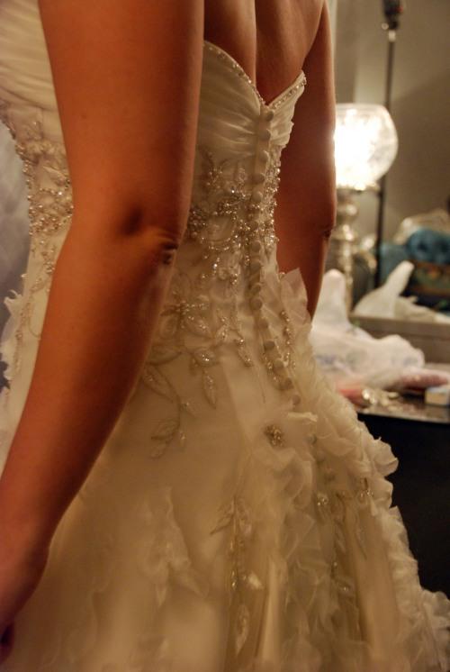 KW-wedding5