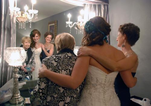 KW-wedding11