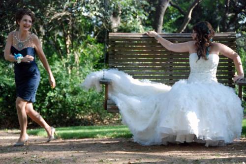 KW-wedding10