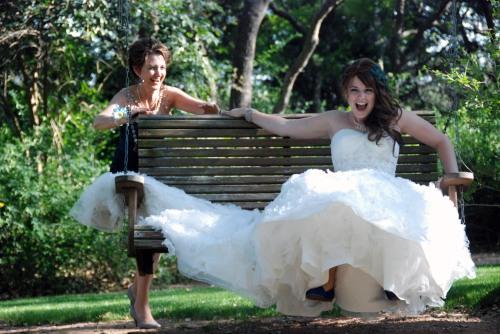 KW-wedding9