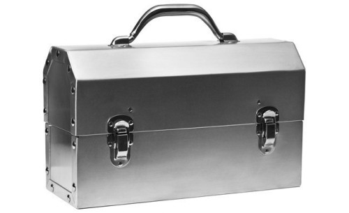 aluminium-nickel-plated-lunch-box_1024x1024_1024x1024