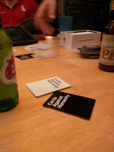 cardsagainsthumanity1