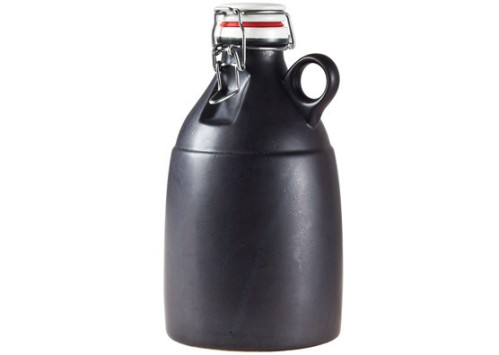 ceramic-growler-62oz_1024x1024