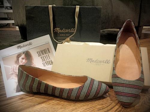 madewellshoes