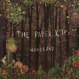 paperkiteswoodland